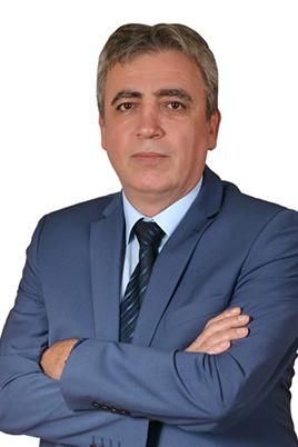 Ali ÇAY
