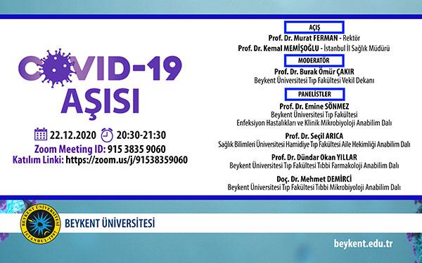 covid-19-asisi
